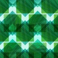 00408-pattern