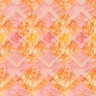 00409-pattern