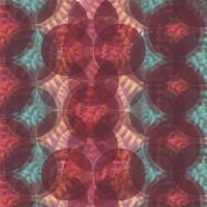 00410-pattern