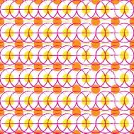 00411-pattern-01
