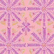 00414-pattern