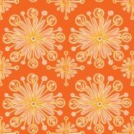 00415-pattern