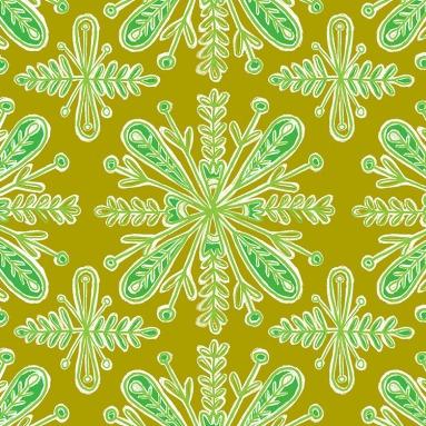 00416-pattern