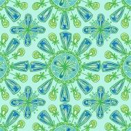 00418-pattern