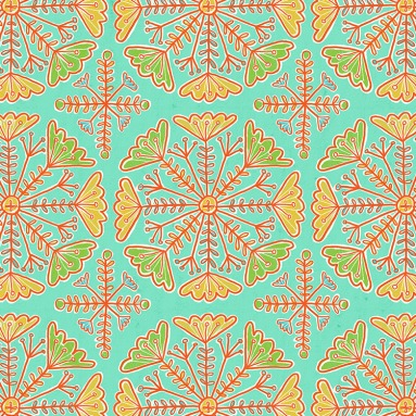 00419-pattern