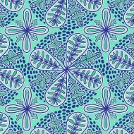 00420-pattern