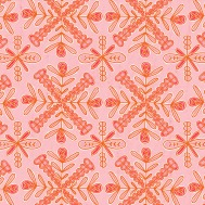 00421-pattern