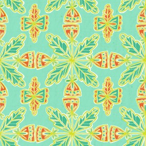 00422-pattern