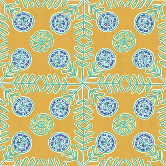 00423-pattern