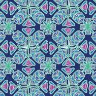 00424-pattern