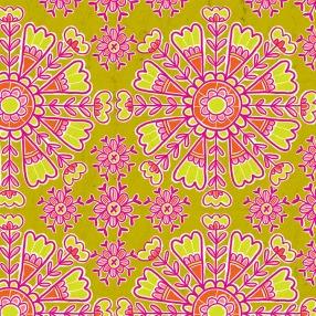 00425-pattern