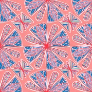 00427-pattern