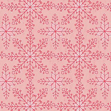 00428-pattern
