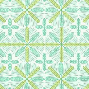 00430-pattern