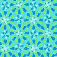 00431-pattern