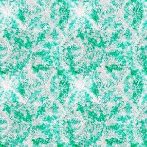 00432-pattern