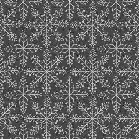 00433-pattern