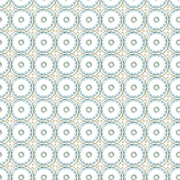 00434-pattern