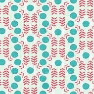 00435-pattern