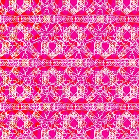 00438-pattern